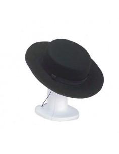 Sombrero cordobés adulto