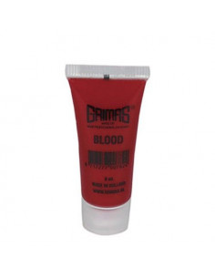 Sangre espesa 8ml