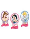 Piñata princesas Disney