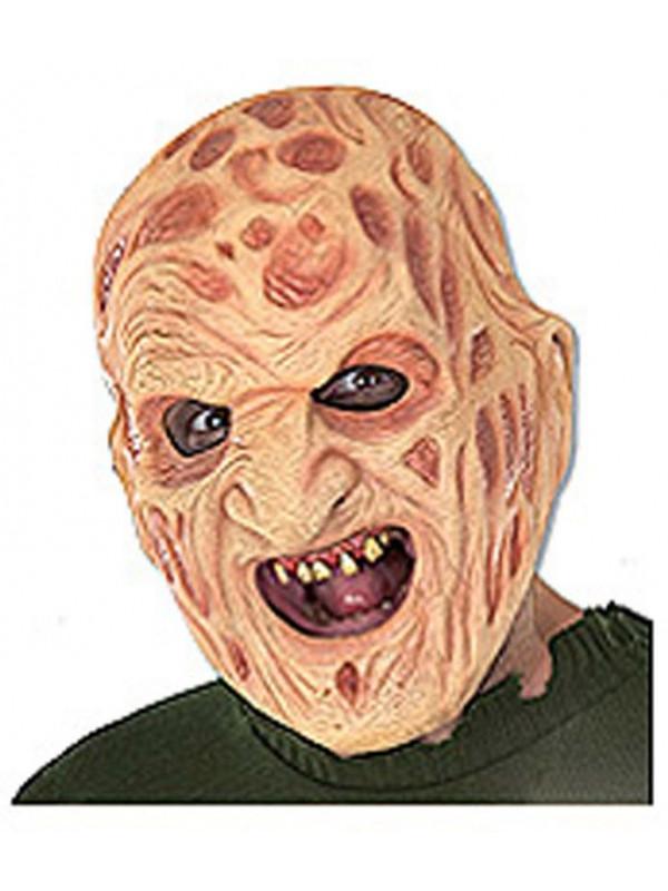 Dientes Freddy Krueger