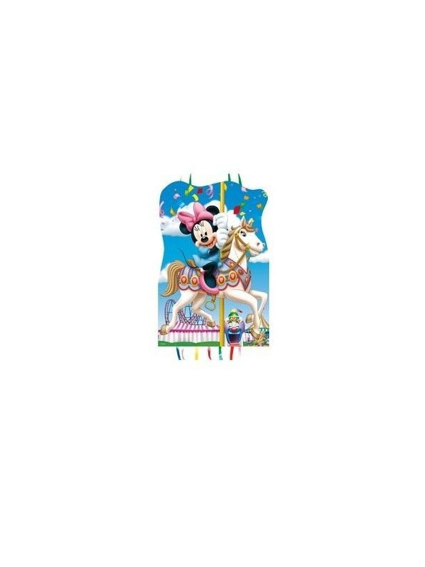 Piñata Mickey Disney