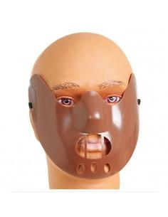 Mascara Hanibal