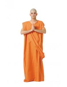 Disfraces de Buda del Tibet