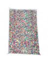 Saco de confetti