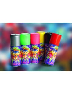 Spray laca fantasia