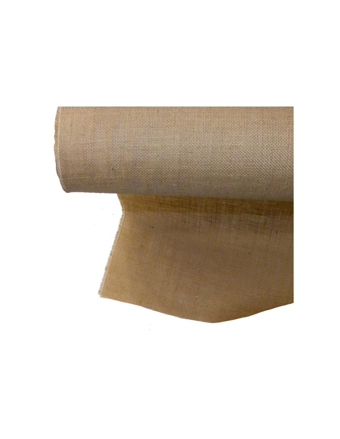 Tela de saco comprar tela de saco o arpillera en - Tela de saco ...