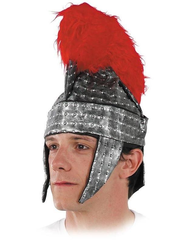 Gorro romano adulto