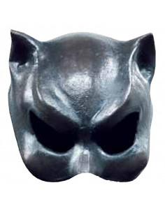 Mascara latex Cat Girl