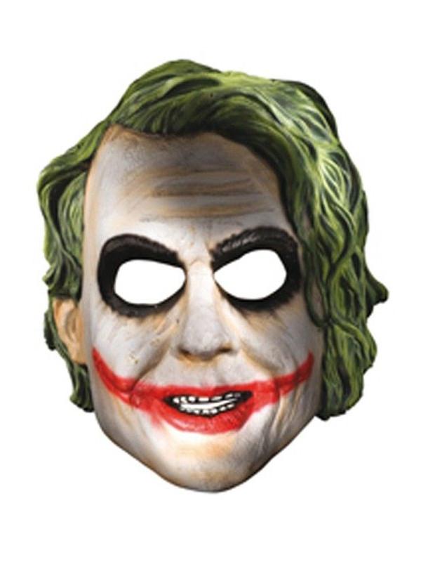 Máscara Joker
