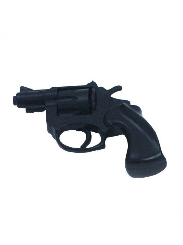 Pistola FBI 8 disparos