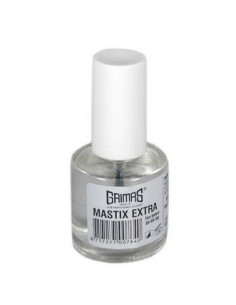Mastix muy resistente