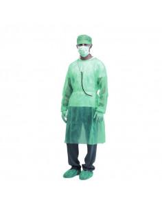 Set cirujano