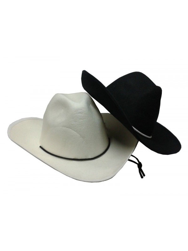 8278fb6f74ce4 Sombrero vaquero - Comprar en Tienda Disfraces Bacanal