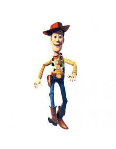 Figura Woody  Toy Story