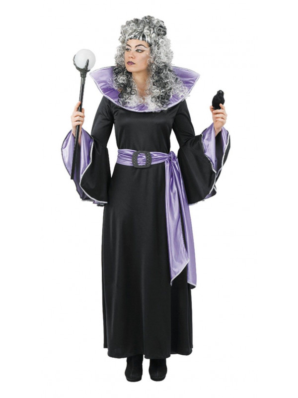 Disfraces de draculina mujer