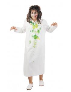 Disfraces de la Niña del Exorcista adulto