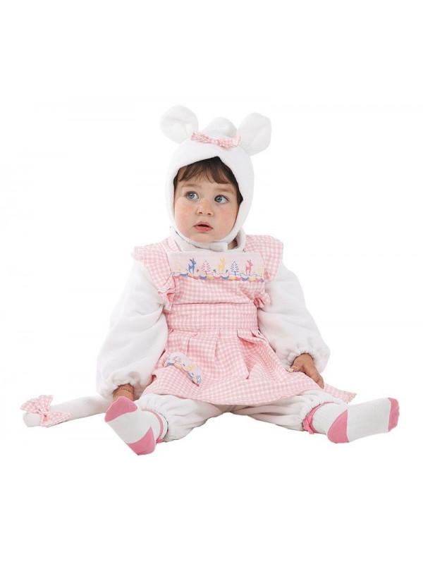 Disfraz Ratita Presumida bebe