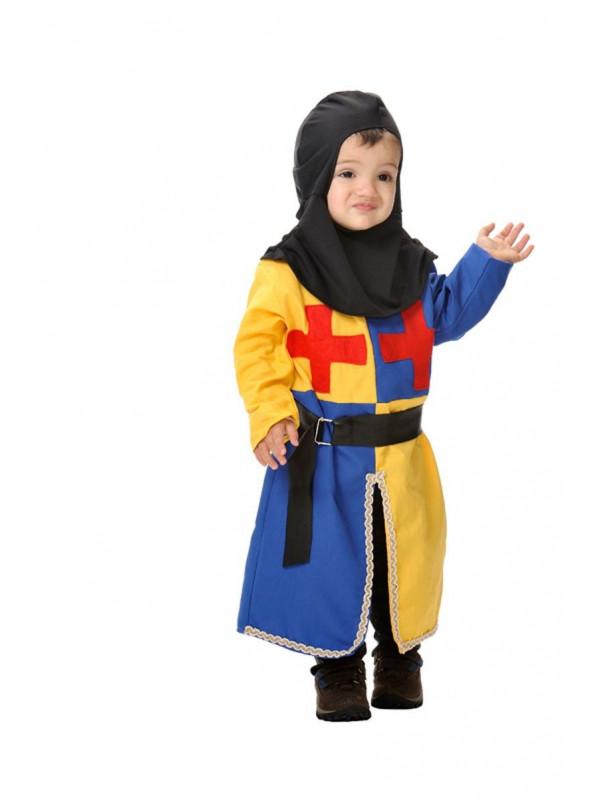 Disfraz arquero bebé