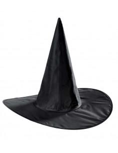 Sombrero de Merlin