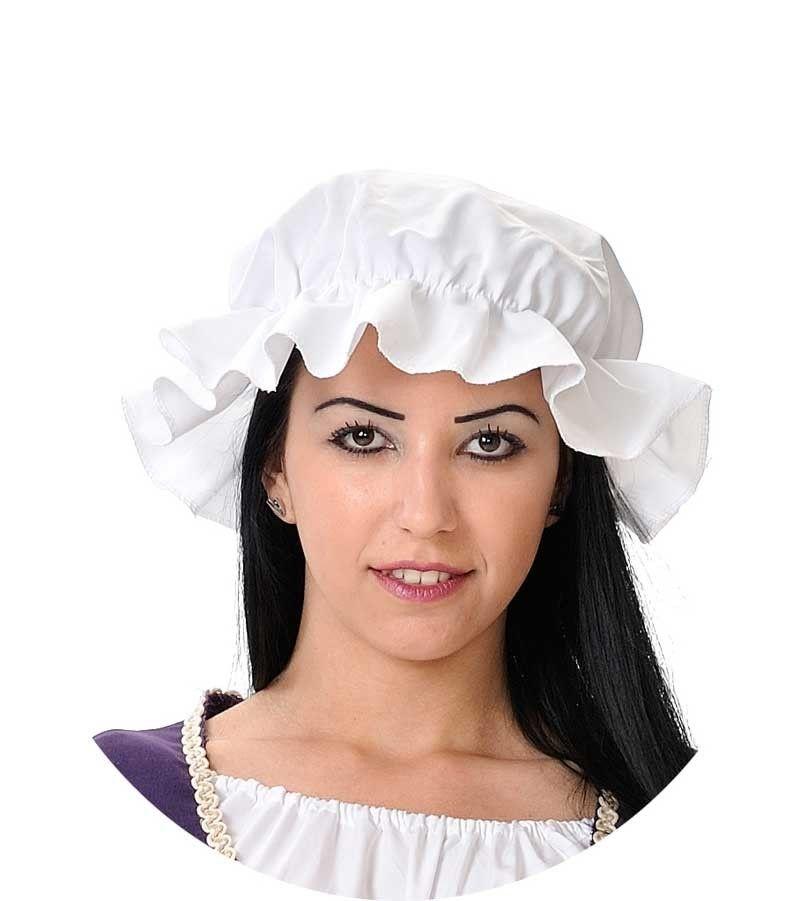 63f1d3b08ceb6 Gorros para el disfraz - Comprar gorrito en tienda Disfraces Bacanal
