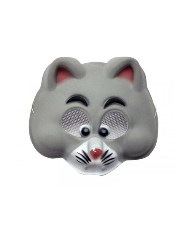 Careta de gato