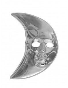 Careta de luna
