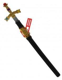 Espada Rey Arturo