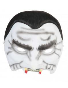 Careta Dracula eva