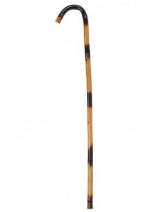Bastón madera