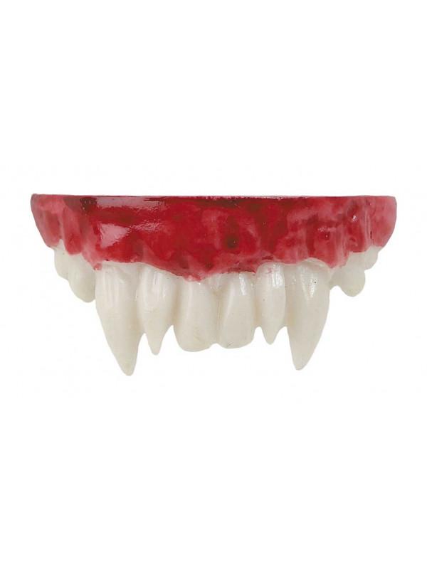 Dentadura Dracula