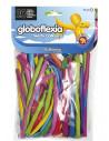 Globos modelar globoflexia