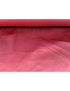 Tela de raso elastico
