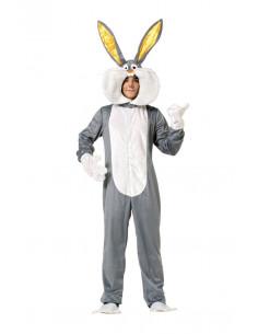 Disfraces de conejo adulto