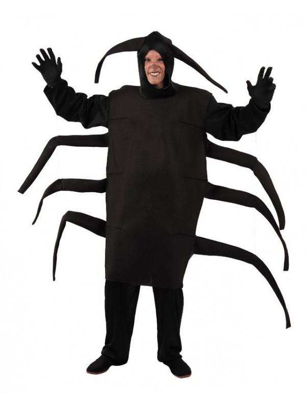 Disfraces de cucaracha adulto
