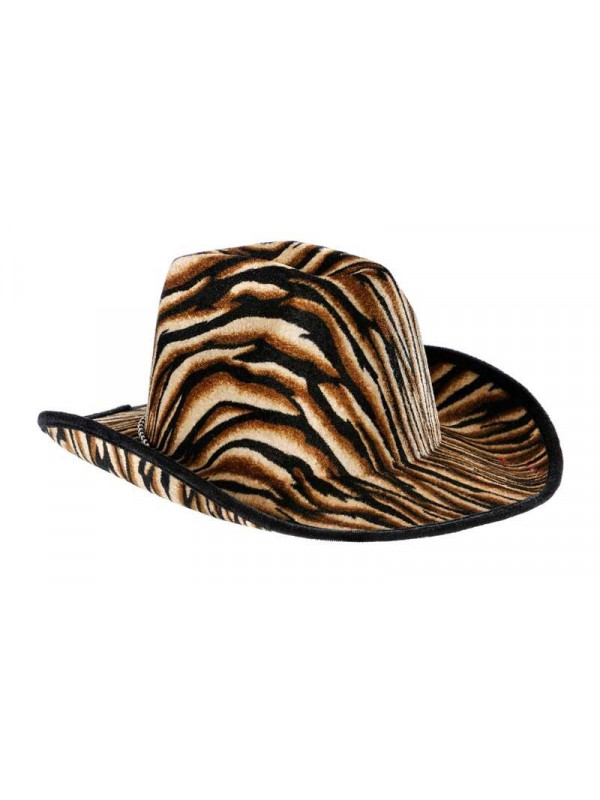 Sombrero cow boy