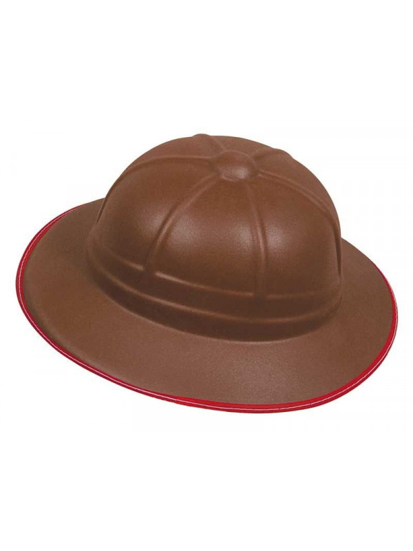 Gorro de safari