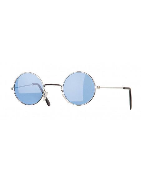 Gafas Beatles o hippie