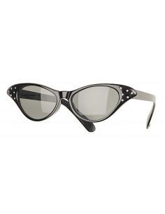 Gafas con diamantes mujer