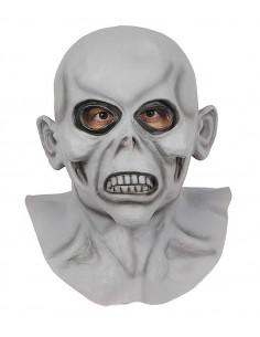 Mascara extraterrestre