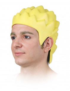 Peluca Bart