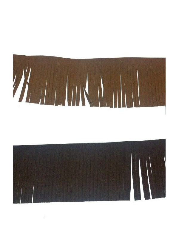 Fleco antelina 5cm