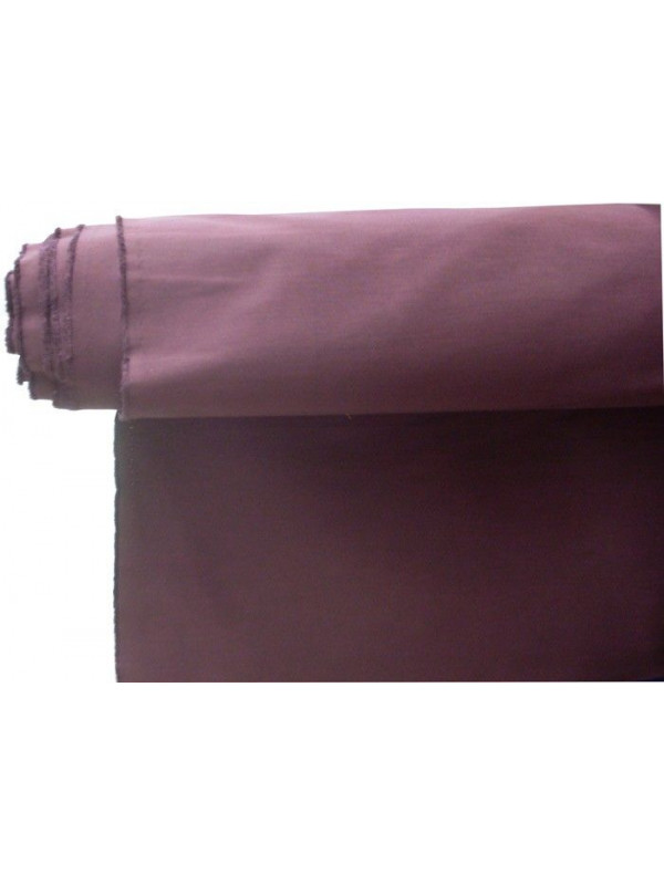 Estrech elastico morado
