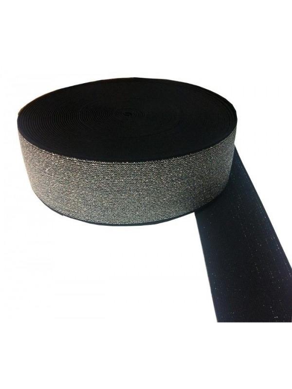 Elastico cinturon 60mm
