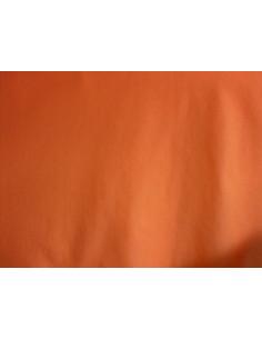 Tela de gasa elastica tupida