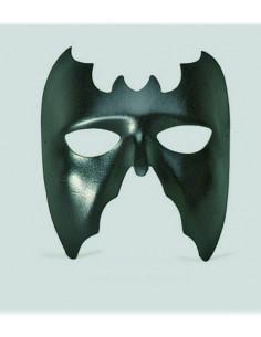 Antifaz Batman
