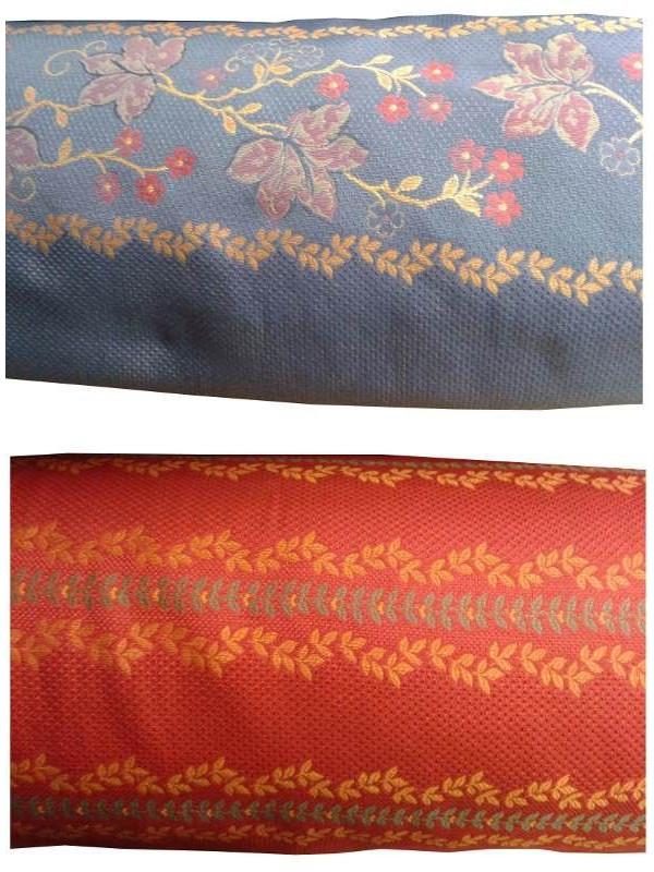Tejido tapiceria regional York