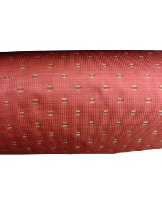 Tejido tapiceria regional Barbados