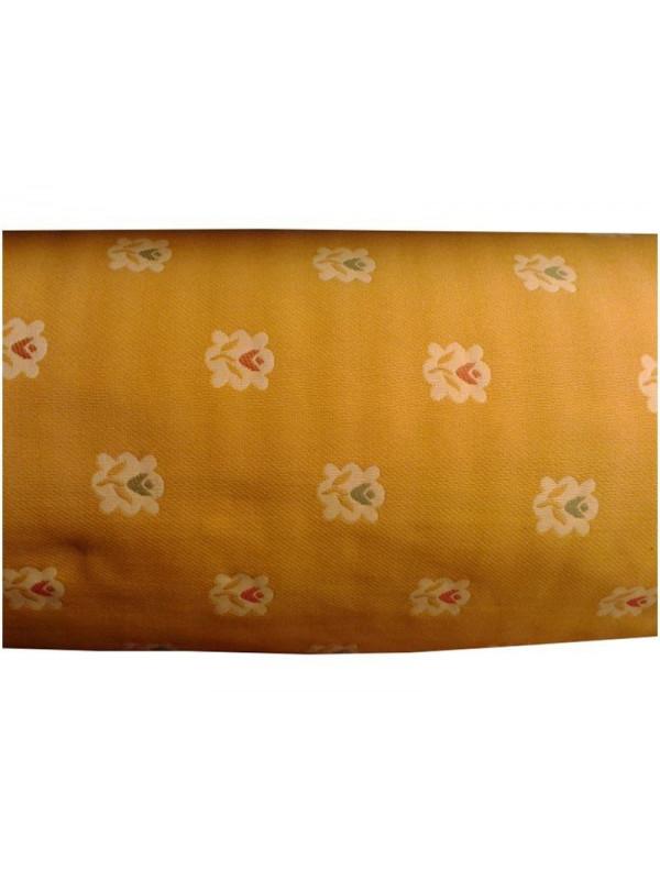 Tejido tapiceria regional Hudson