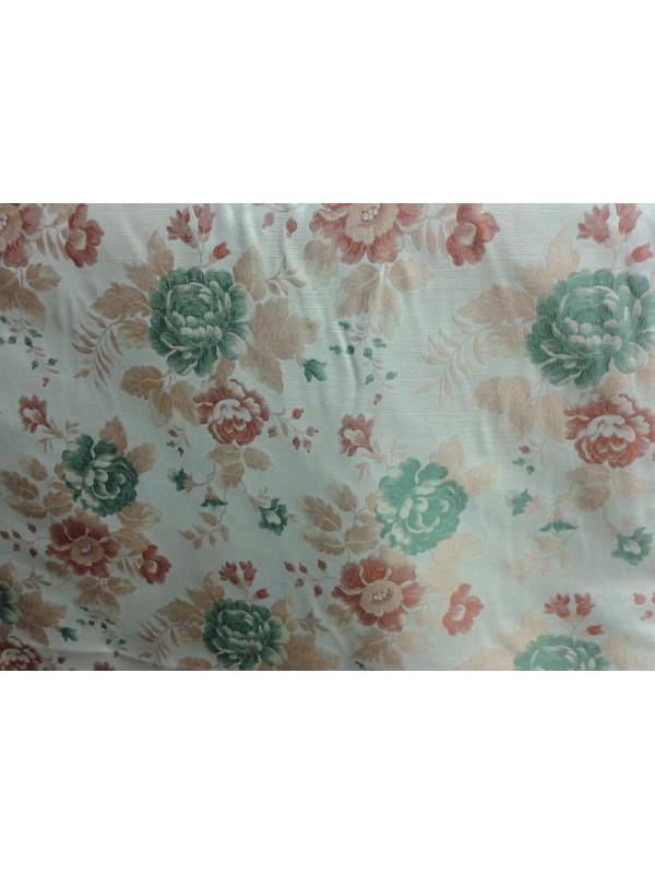 Tejido tapiceria palermo
