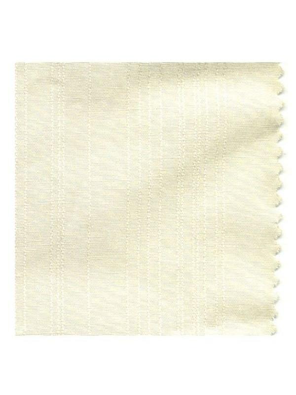 Tejido algodon coton
